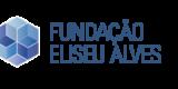 Logo_Fundacao_Eliseu
