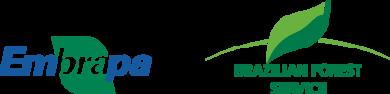logos SFB_EN