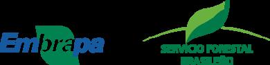 logos SFB_ES
