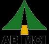 Logo_Abimci_sem fundo_fev_2019