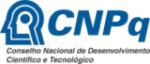 Logo_Cnpq_cor_fev2019