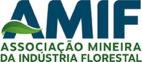LOGO-AMIF-8cm
