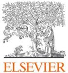 Logo_Elsevier_maio2019