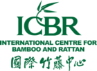 ICBR_png