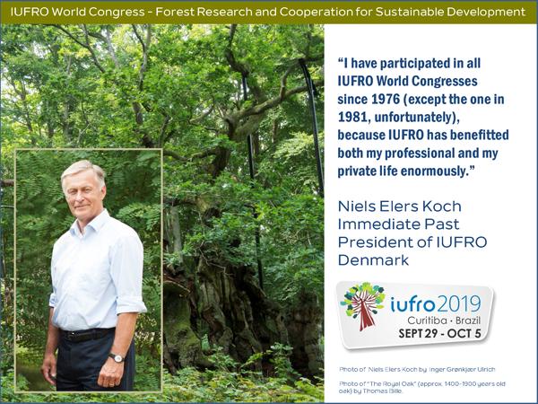 Koch-Niels-E-IUFRO2019-testimonial