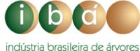 Marca IBA_small