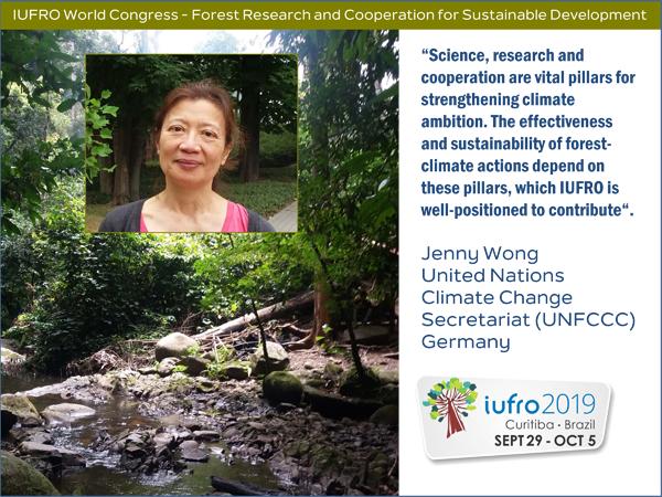 16-Jenny-Wong-IUFRO2019-testimonial
