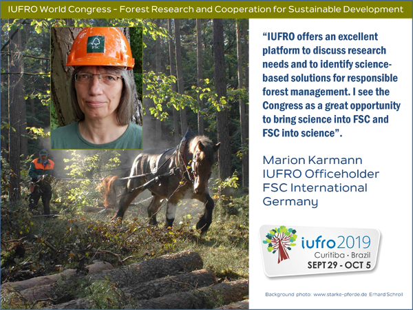17-Marion-Karmann-IUFRO2019-testimonial-version3