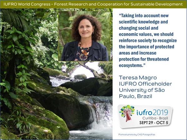 22-Teresa-Magro-IUFRO2019-testimonial