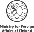Ministry_Finland