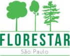 florestar