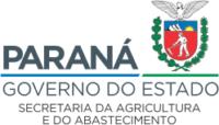 gov_parana