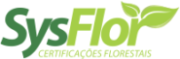 sysflor