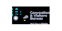 curitiba_convention