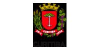 prefeitura_curitiba