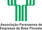 Logo_Apre