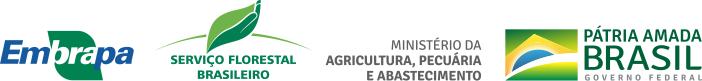 logos_Embrapa_SFB_Gov_port