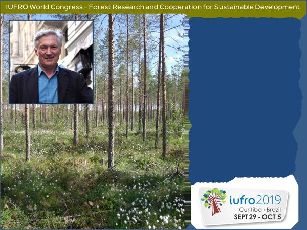 Bjorn-Hanell-IUFRO2019-testimonial-rev