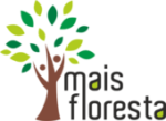Logotipo Mais Floresta_small