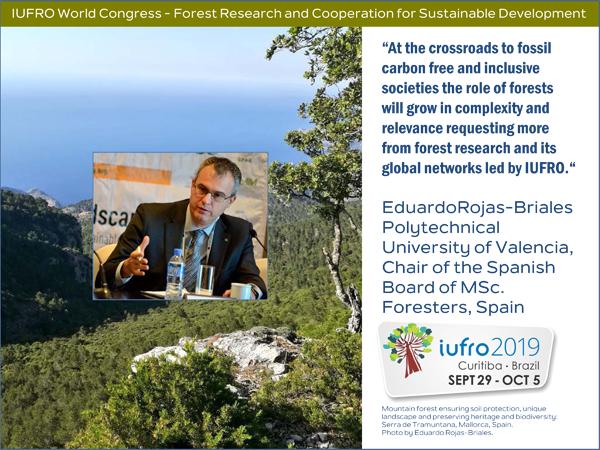 11-Eduardo-Rojas-IUFRO2019-testimonial