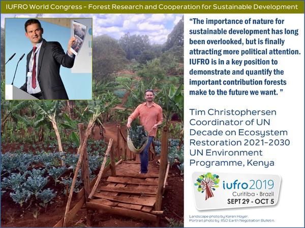 13-Tim-Christophersen-IUFRO2019-testimonial
