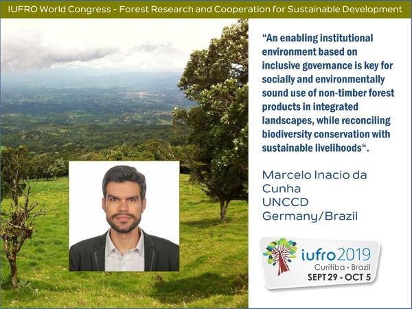 18-Marcelo-da-Cunha-IUFRO2019-testimonial