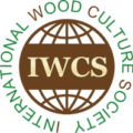 iwcs logo_red